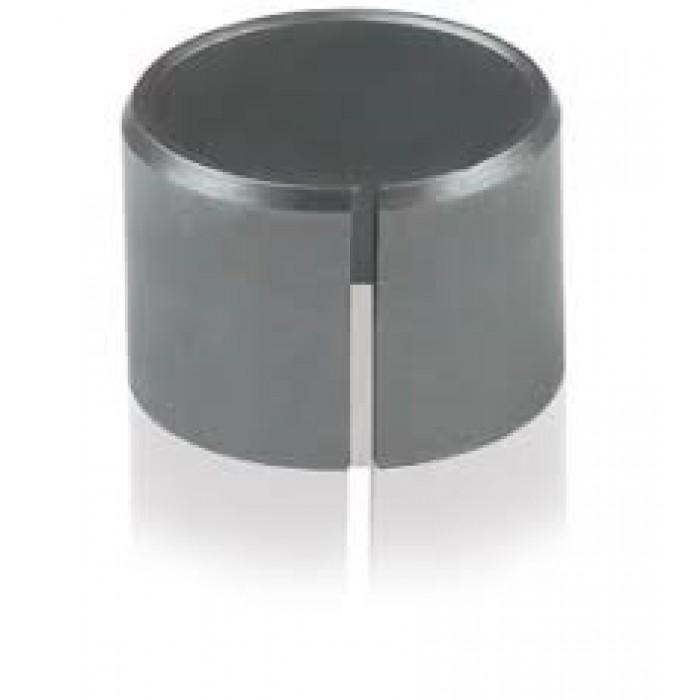 Metalinė įvorė 60*70*115